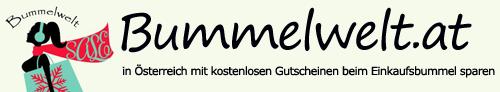 Bummelwelt.at - kostenlose Gutscheine für Österreich